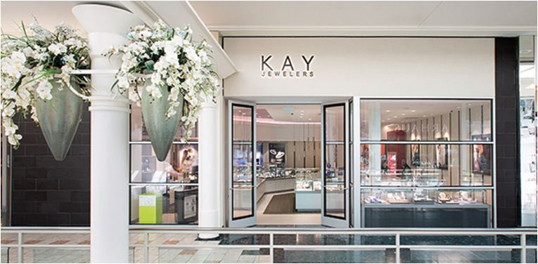 Kay Jewelars Survey