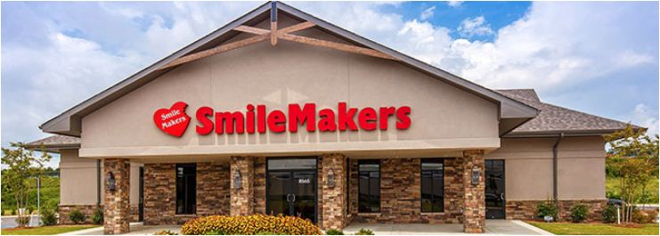 SmileMakers Survey